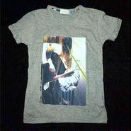 RayDy半袖Tシャツ