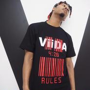 420Tshirt(black)