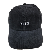 ANTI CAP(Black)