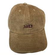 ANTI CAP(beige)