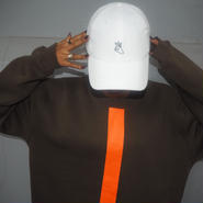 handsign(white)