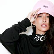 ViiDA CAP(pink)