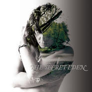 ヨシケン「THE SECRET EDEN」8th Album
