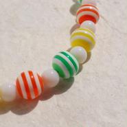 キャンディボーダーの羽織紐