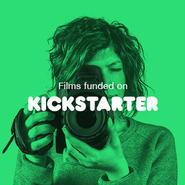 あなたの夢をかなえるお手伝い!クラウドファンディング米国「Kickstarter」翻訳出稿代理出稿ページ制作!