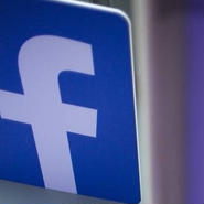 フェイスブックを活用して、1日のリーチ数「30万人」を狙うとてつもない「集客法」!