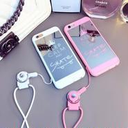 新作 大人気 スマホケース iPhone5 iPhone6 iPhone6S Plus ケース カバー