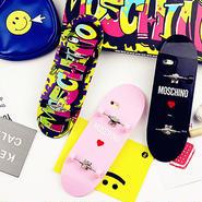 新作 大人気  スケートボード スマホケース  iPhone6 iPhone6S Plus ケース カバー