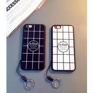 新作 大人気 simpleスマホケース iPhone5 iPhone6 iPhone6S Plus ケース