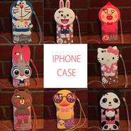新作 大人気 スマホケースiPhone5 iPhone6 iPhone6S Plus ケース