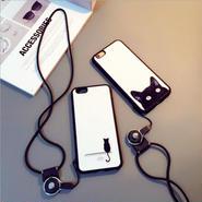 新作 大人気 スマホケース iPhone5 iPhone6 iPhone6S Plus ケース
