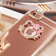 新作 大人気 スマホケース  iPhone6 iPhone6S Plus ケース 3COLOR