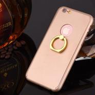 新作 大人気 スマホケース  iPhone6 iPhone6S Plus ケース 5COLOR