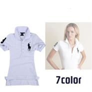人気定番半袖 polo ポロシャツ 「PL-01」