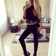 新作 セール カルバンクライン セットアップ Calvin Klein CK-111