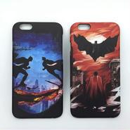 新作 大人気  スマホケース  iPhone6 iPhone6S Plus ケース カバー