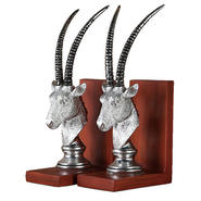 DULTON (ダルトン)BOOKENDS