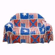 【マルチカバー】USA FLAG PWスロー