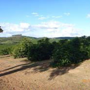 Brazil - Caxambu