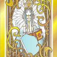 Traditional Tarot Illustration Book