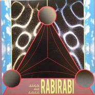 RABI RABI / SIGN OF LOVE