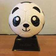 SFIDA FOOTBALL ZOO【パンダ】