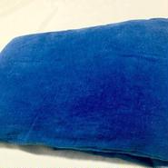 【夢見心地】天然藍染め 枕カバー