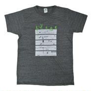 アセンション木星人Tシャツ