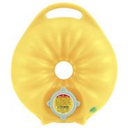 立つ湯たんぽ 安眠ナイト 2.0L(カバー付)