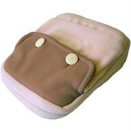 Relax Biz/受験生湯たんぽ専用カバー