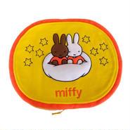 ミッフィー3D ゆたんぽカバー