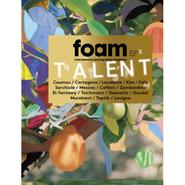 Foam #32 Talent Fall 2012