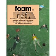 Foam #31 Ref. Summer 2012