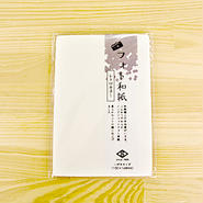 【S-002】フォト和紙 〜レトロカラー〜