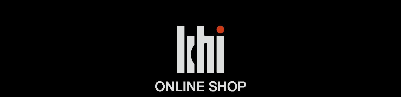 ICHI-ONLINESHOP