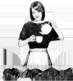 1000 Leaf Online Store