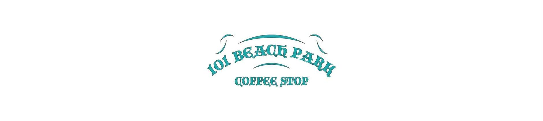 101 BEACH PARK COFFEE STOP