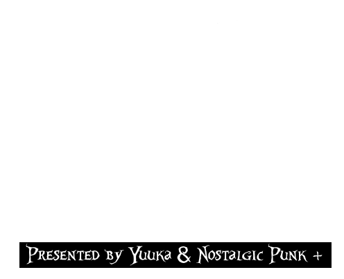 狭間の森ふしぎ雑貨店2と1/2D