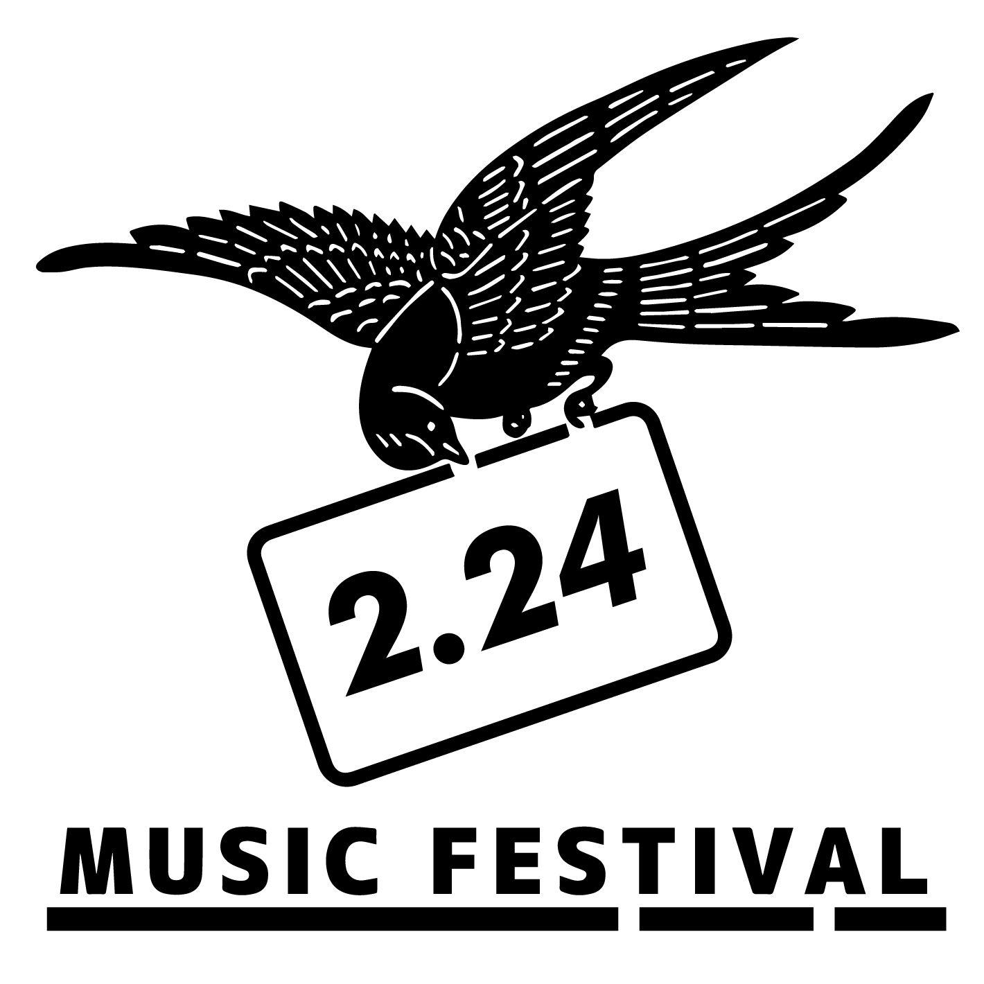 2.24音楽祭