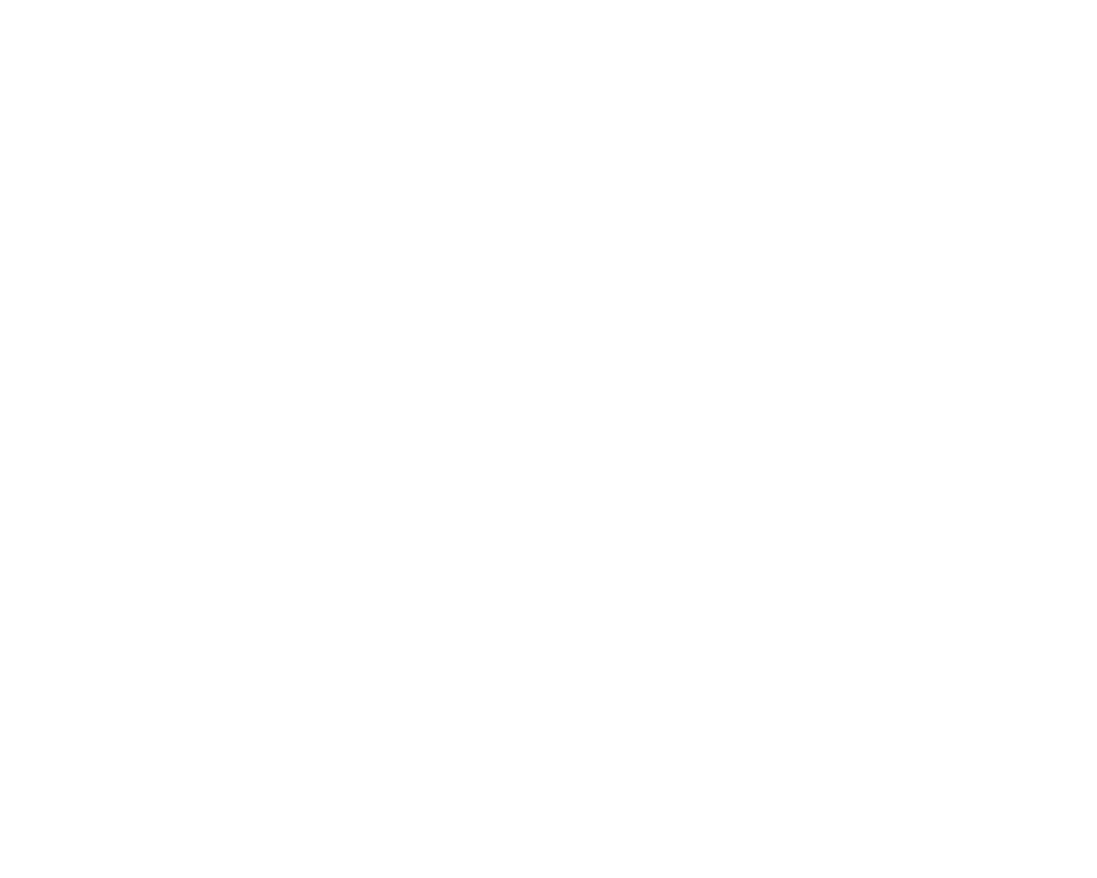 246 STORE