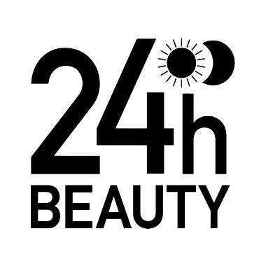 24h BEAUTY