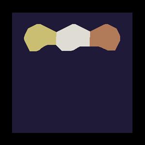 3.33 atelier sourire|ONLINE STORE