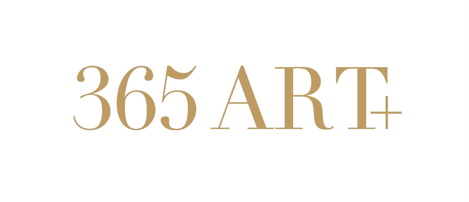 365Art+ Shop