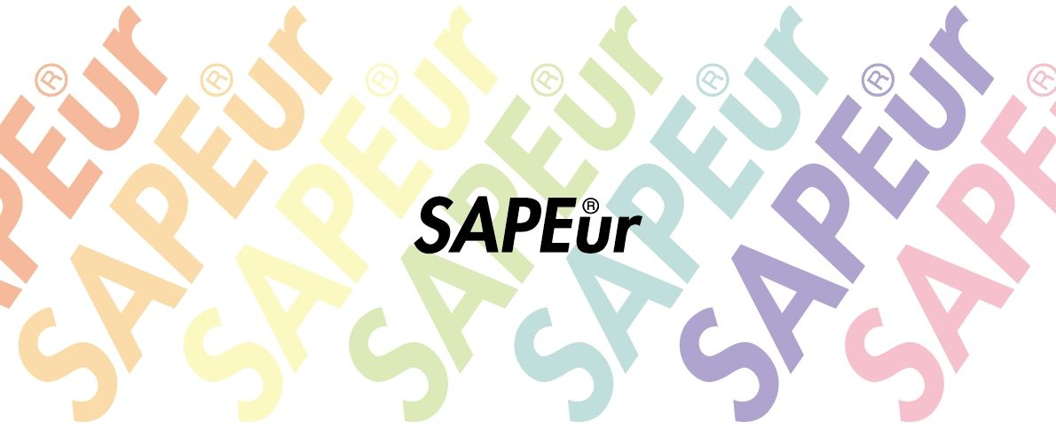 SAPEur