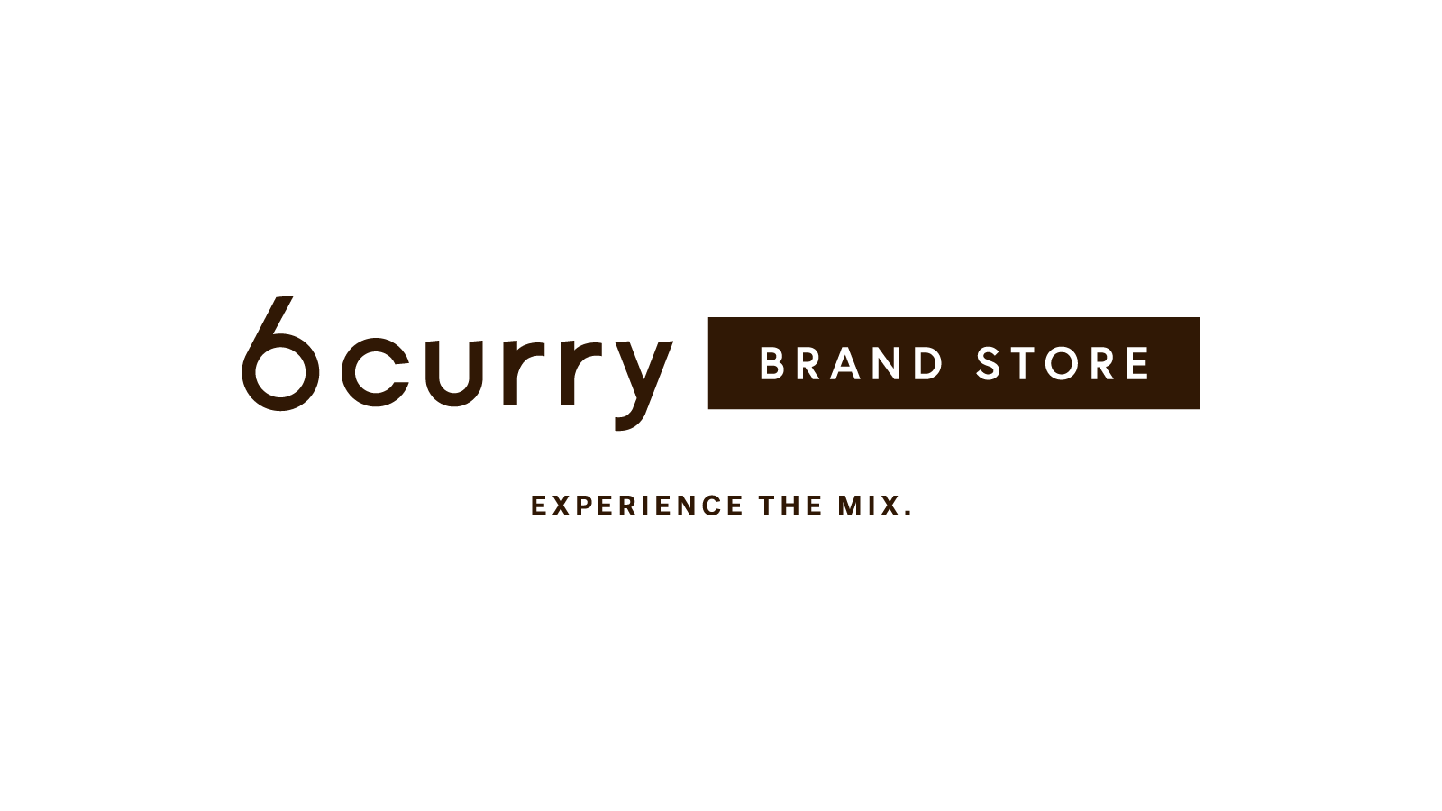 6curry BRAND STORE