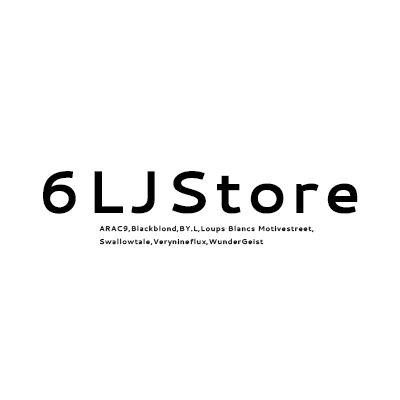 6LJStore