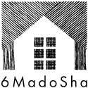 6MadoSha(ロクマドシャ)