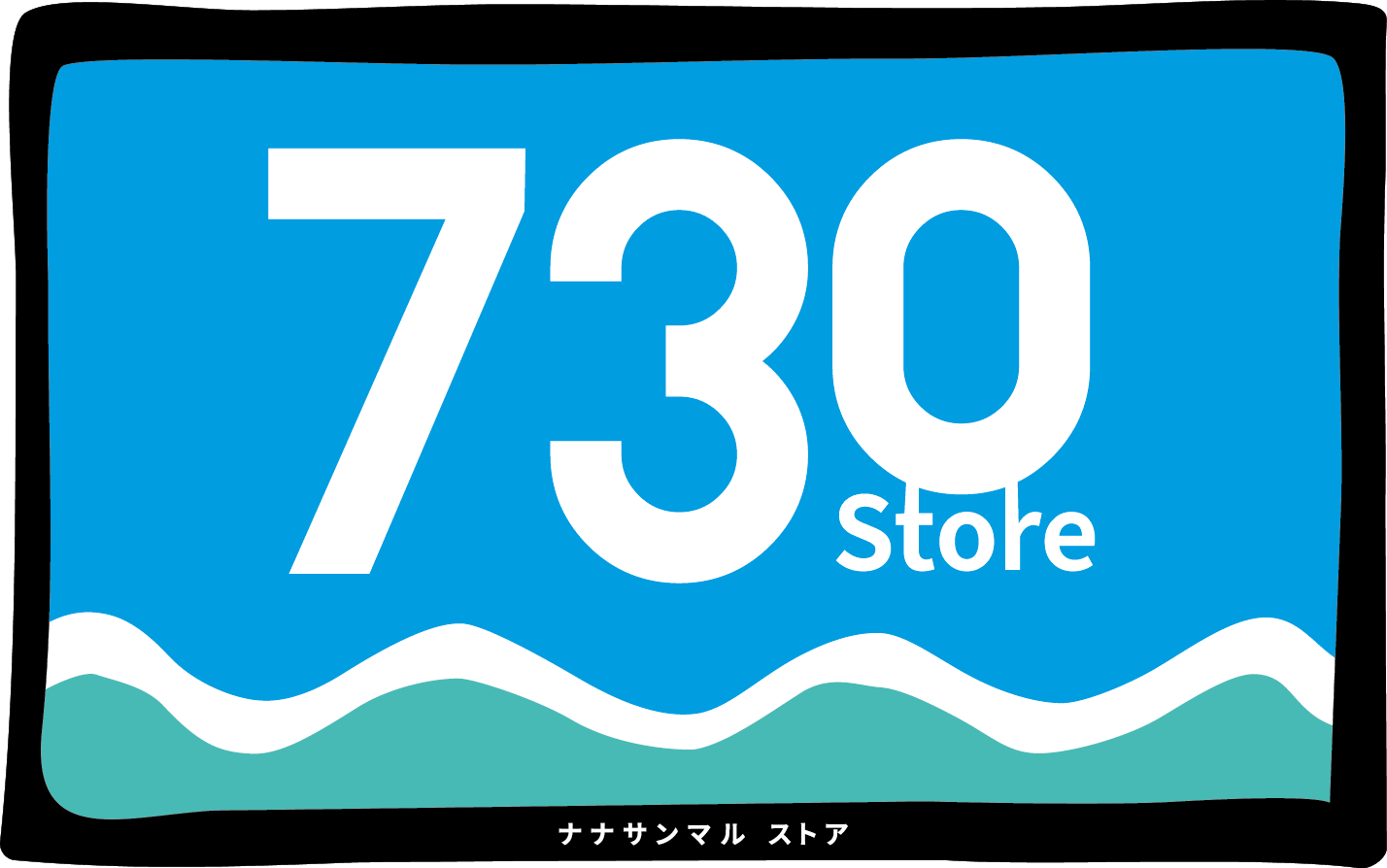 730 Store