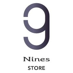 Nines STORE