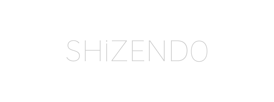 SHIZENDO/自然堂